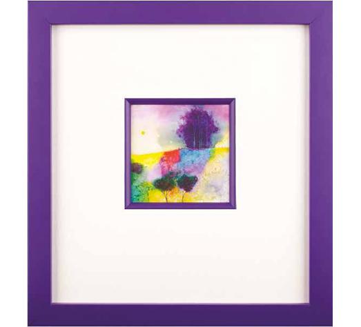 Bayswater Framing - Framing - Colours